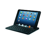 Logitech Ultrathin Keyboard mini (Noir)