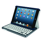 Logitech Keybord Folio for iPad mini (Mysticblue)