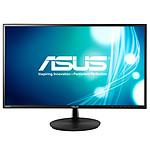 "ASUS 23.6"" LED - VN247H"