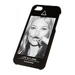 Eleven Paris KM pour iPhone 5