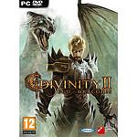 Divinity II : Ego Draconis (PC)