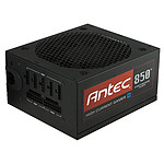 Antec High Current Gamer 850M 80PLUS Bronze