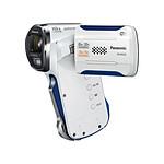 Panasonic HX-WA30 Blanc