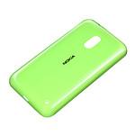 Nokia Hard Cover CC-3057 Vert