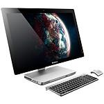 Lenovo IdeaCentre A520 (57315332)