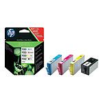 HP Multipack 920XL - C2N92AE