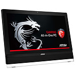 MSI AG2712-005TW GAMING All-In-One
