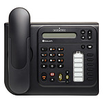 Alcatel IP Touch 4019 Gris