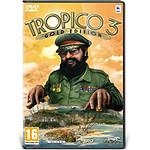 Tropico 3: Gold Edition (MAC)