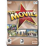 The Movies (MAC)