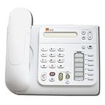 Alcatel IP Touch 4019 Blanc