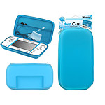 Subsonic Hard Case Blue (Wii U)