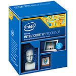 Intel Core i7-4770 (3.4 GHz)