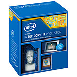 Intel Core i7-4790 (3.6 GHz)
