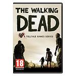 The Walking Dead (Telltale) (PC)