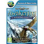 Awakening : Le royaume gobelin (PC)