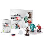 Disney Infinity - Pack de Démarrage (Wii)