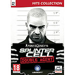 Splinter Cell : Double Agent - Hits Collection (PC)