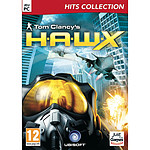 H.A.W.X -  Hits Collection (PC)