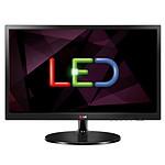 """LG 21.5"""" LED 22EN43VQ"""