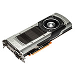 Zotac GeForce GTX 780 3GB