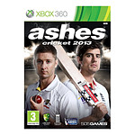 Ashes : Cricket 2013 (Xbox 360)