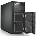 Lenovo ThinkServer TS430 (SY31JFR)