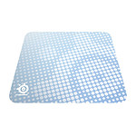 SteelSeries QcK Edition Limitée (Frost Blue)
