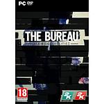 The Bureau - XCOM Declassified (PC)