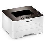 Samsung ML-2825DW