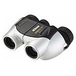 Nikon Sprint IV 10X21 CF Argent