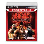 Tekken 6 - Essentials Collection (PS3)