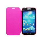 Case Scenario Bookcase Rose Samsung Galaxy S4