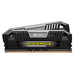 Corsair Vengeance Pro Series 8 Go (2 x 4Go) DDR3 2400 MHz CL11
