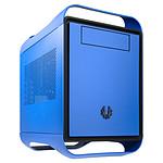 BitFenix Prodigy (bleu)