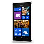 Nokia Lumia 925 Gris
