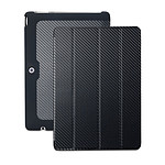 Cooler Master Transformer Folio Carbon Texture Dark Blue