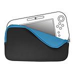 Subsonic Soft Case Black (Wii U)
