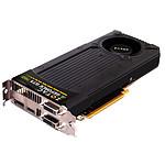 Zotac GeForce GTX 760 2GB