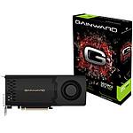 Gainward GeForce GTX 760 2GB