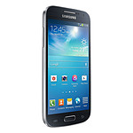 Samsung Galaxy S4 Mini GT-i9195i Black 8 Go