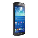 Samsung Galaxy S4 Active GT-i9295 Urban Gray 16 Go