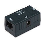 Digitus DN-95002 Passive PoE wall mount box