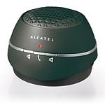 Alcatel Voice Box Noir