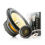 Focal Kit 165KR2