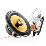 Focal Kit 165KRC