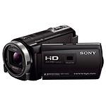 Sony HDR-PJ420VE Noir