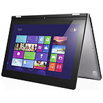 Lenovo Yoga 13 59384174 Gris