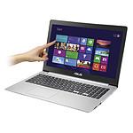 ASUS VivoBook S551LB-CJ058H
