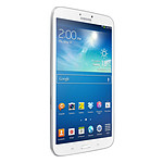 """Samsung Galaxy Tab 3 8"""" SM-T3100 16 Go Blanc"""